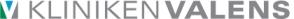 logo_kliniken_valens