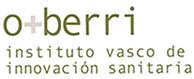 logo_oberri