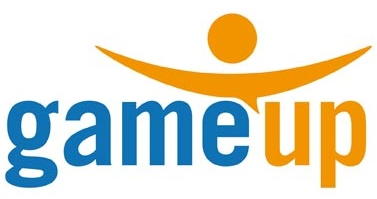 GameUp project