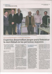 06-12NewspaperSeville